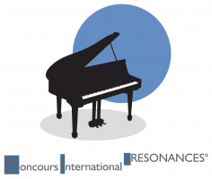 "International Competition ""Resonances"""